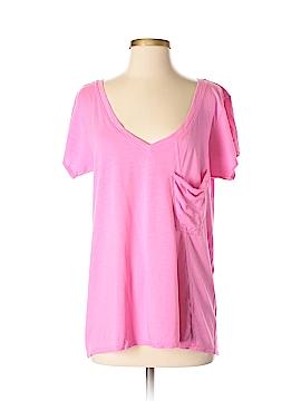 Gypsy 05 Sleeveless T-Shirt Size S