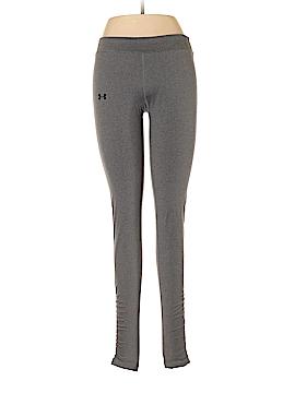 Under Armour Active Pants Size M