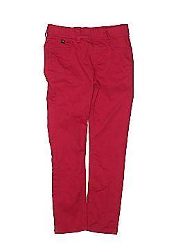 Jordache Jeans Size S (Kids)