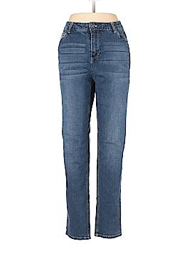 PASSPORTS Jeans Size 14