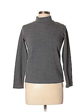 Uniqlo Pullover Sweater Size 13