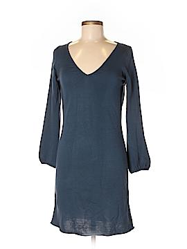 La Redoute Casual Dress Size 6/8