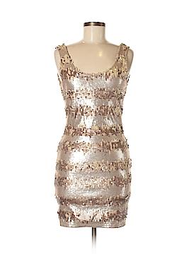 TCEC Cocktail Dress Size S