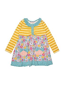 Jelly The Pug Dress Size 8