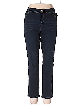 Inc Denim Jeans Size 12