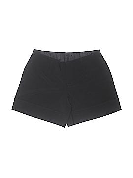 Studio Y Shorts Size 5 - 6