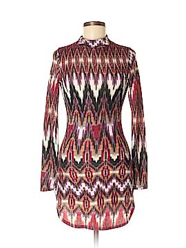 Topia Casual Dress Size M
