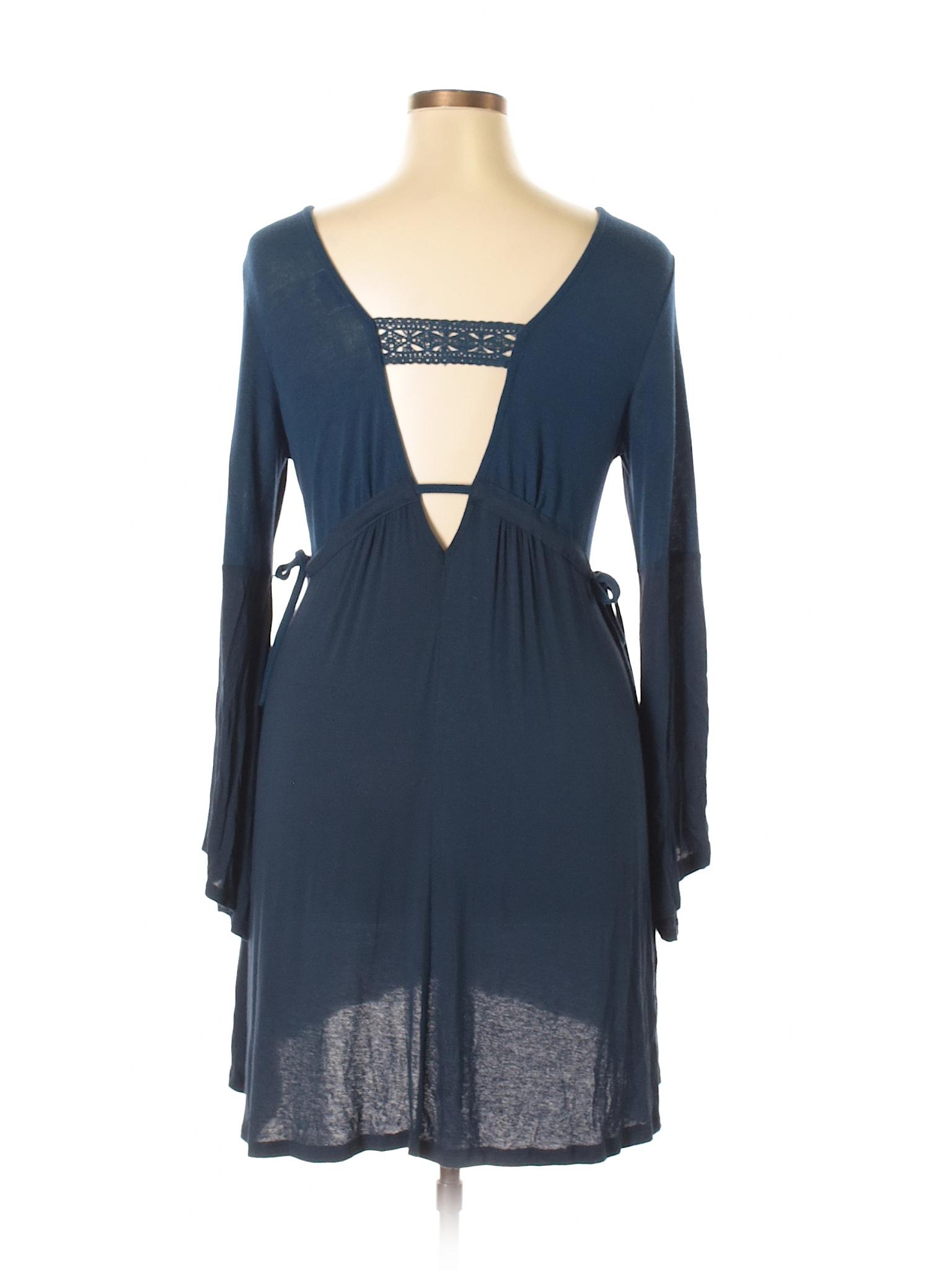Selling Anama Casual Casual Anama Dress Anama Selling Dress Selling XdZwq