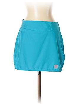 Skirt Sports Active Skirt Size S