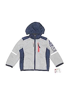 Reebok Jacket Size 2T