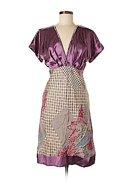 Tracy Porter Cocktail Dress Size M