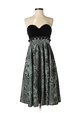 Tibi Cocktail Dress Size 6