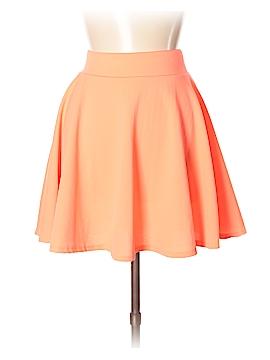 Doublju Casual Skirt Size XL