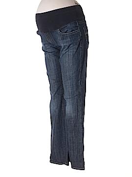 Mavi Jeans Size M