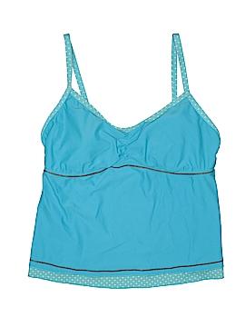 VM Swimsuit Top Size 16