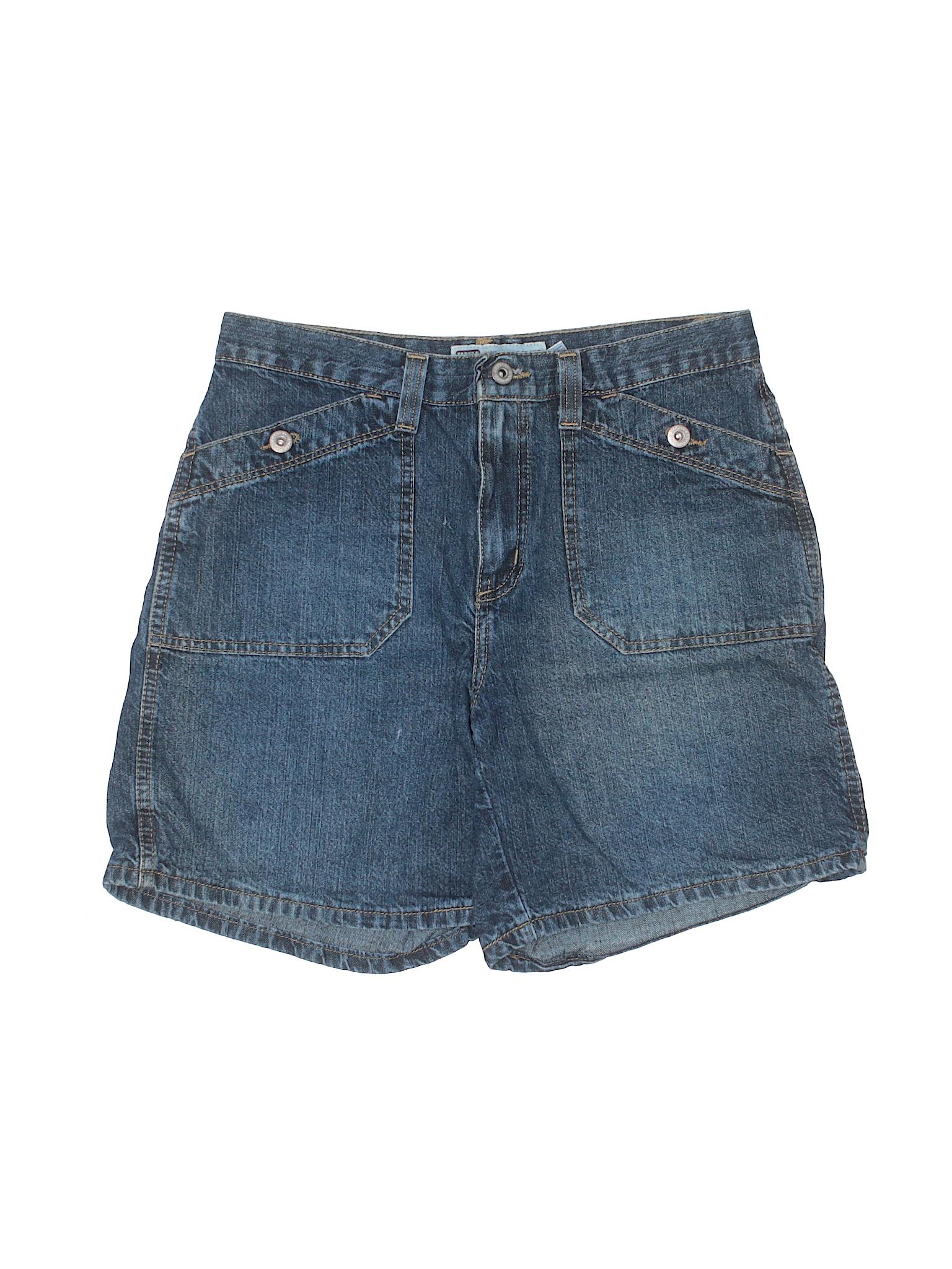 Denim Shorts Glory Denim Boutique Glory Faded Faded Boutique Shorts Boutique Faded CRFwxvq5R