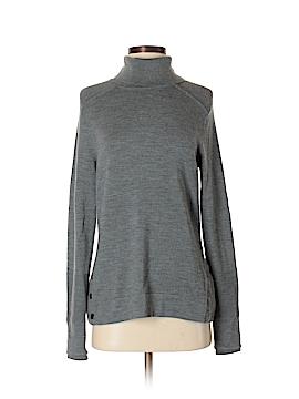 Athleta Turtleneck Sweater Size S