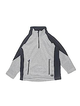 Gap Fleece Jacket Size 5 - 6