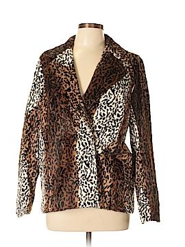 Saks Fifth Avenue Blazer Size 6
