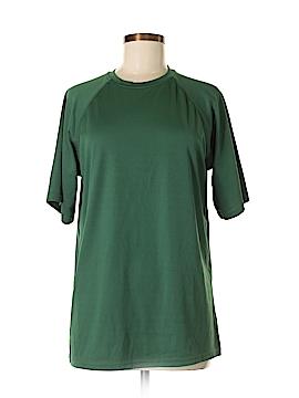 Bcg Active T-Shirt Size M