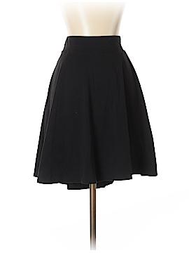 Lovesick Casual Skirt Size 0