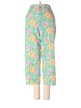 Ralph Lauren Casual Pants Size 8