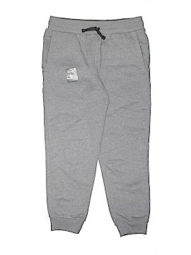 Tek Gear Sweatpants Size Small kids Husky(8) (Husky)