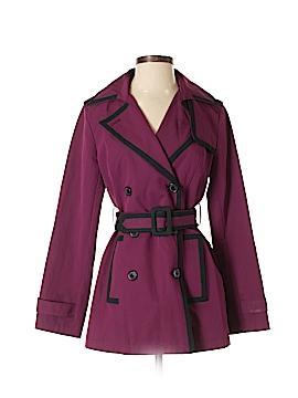 Apostrophe Coat Size S
