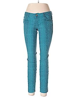 L.e.i. Jeans Size 3