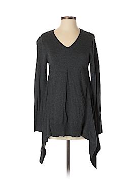 LOGO Pullover Sweater Size XXS