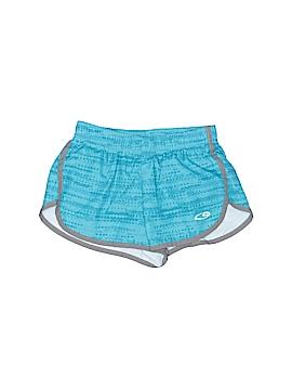 Champion Athletic Shorts Size 6 - 6X