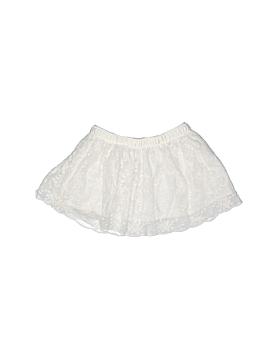 Baby B'gosh Skirt Size 12 mo