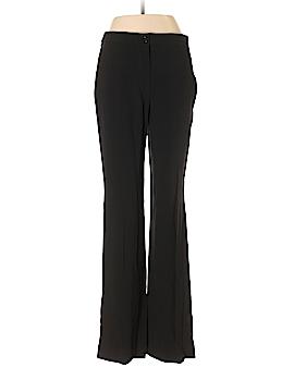 Moschino Dress Pants Size 6