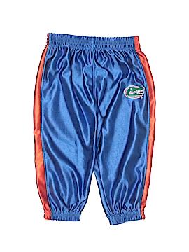 NCAA Track Pants Size 18 mo