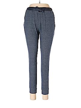 Love Riche Casual Pants Size S