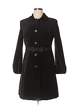 Ann Taylor LOFT Coat Size 12