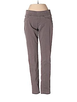 Denizen from Levi's Jeans Size 4