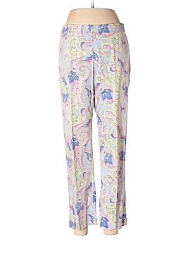 Ralph Lauren Casual Pants Size 6