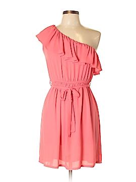 D'Closet Casual Dress Size M