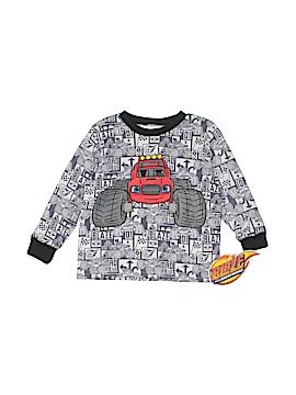 Nickelodeon Sweatshirt Size 3T