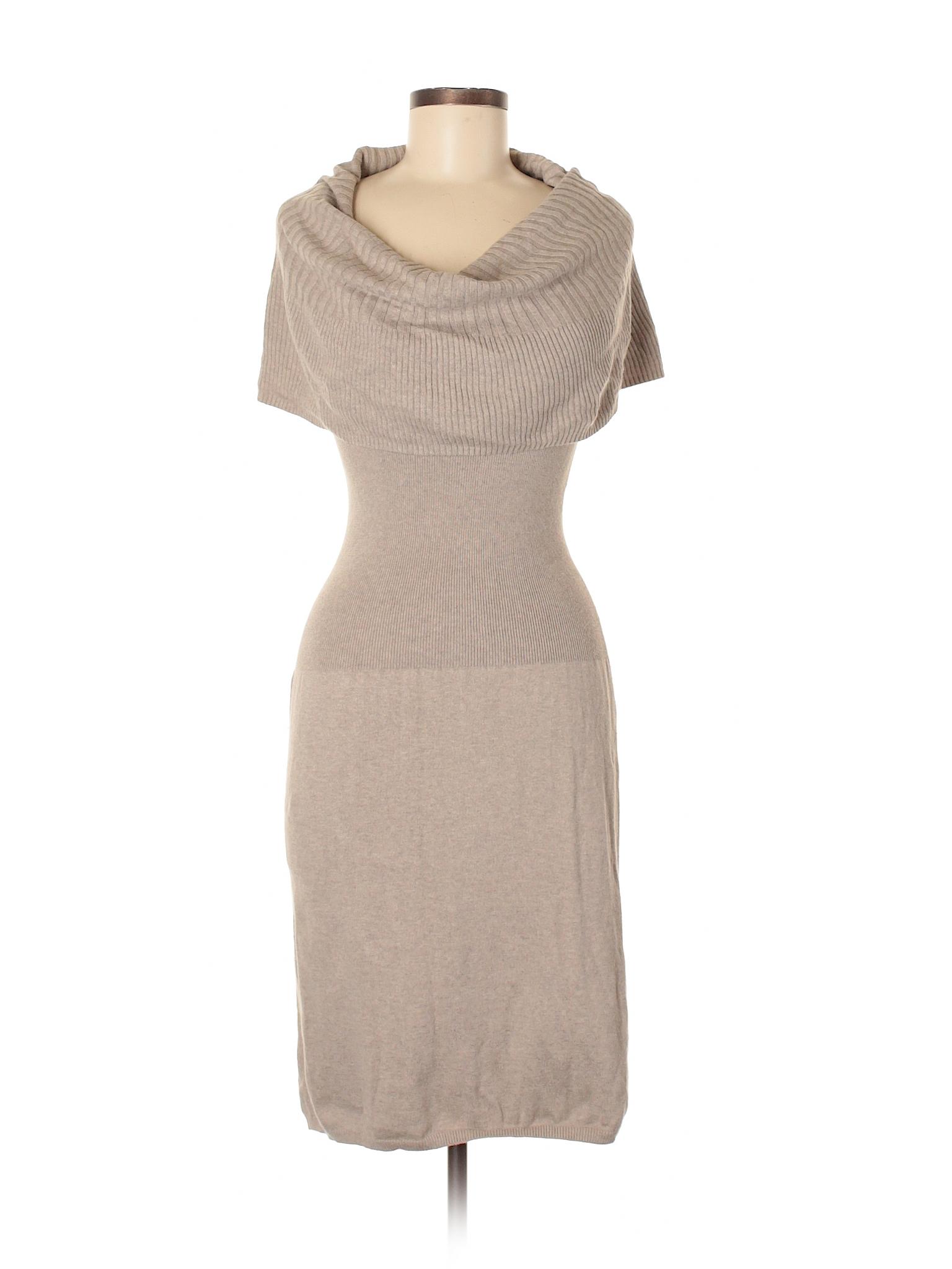 Casual Moda Dress International winter Boutique q6YTAtww