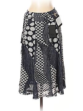 Vex Casual Skirt Size 36 (EU)