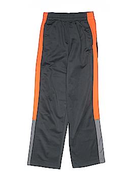 Star Active Pants Size 10