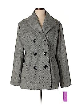 Rampage Coat Size XL