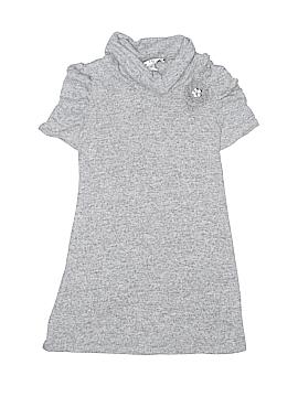 Iz Byer Dress Size 6X
