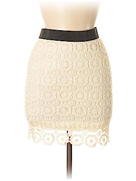 Whisper Casual Skirt Size S