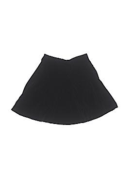 Iz Byer Skirt Size 4