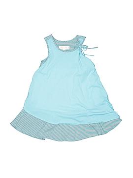 Isobella & Chloe Dress Size 6X