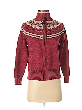 Tiara international Jacket Size S