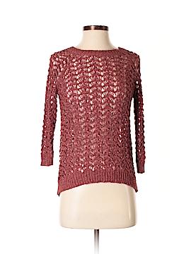 Fenn Wright Manson Pullover Sweater Size S